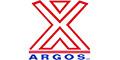 Muebles Escolares-ARGOS-INDUSTRIAL-en-San Luis Potosi-encuentralos-en-Sección-Amarilla-BRP