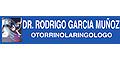 Médicos Otorrinolaringólogos-DR-RODRIGO-GARCIA-MUNOZ-en-Zacatecas-encuentralos-en-Sección-Amarilla-BRP