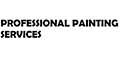 Pinturas, Barnices Y Esmaltes-Equipos Para La Aplicación De-PROFESSIONAL-PAINTING-SERVICES-en-Baja California Sur-encuentralos-en-Sección-Amarilla-DIA