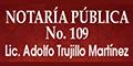 Notarios-LIC-ADOLFO-TRUJILLO-MARTINEZ-en-Michoacan-encuentralos-en-Sección-Amarilla-PLA