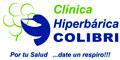 Medicina Hiperbárica-CLINICA-HIPERBARICA-COLIBRI-en-Distrito Federal-encuentralos-en-Sección-Amarilla-PLA