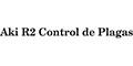 Fumigaciones-AKI-R2-CONTROL-DE-PLAGAS-en--encuentralos-en-Sección-Amarilla-PLA