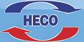 Aire Acondicionado--HECO-en-Chihuahua-encuentralos-en-Sección-Amarilla-BRP