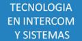 Intercomunicación-Equipos De-TECNOLOGIA-EN-INTERCOM-Y-SISTEMAS-en-Jalisco-encuentralos-en-Sección-Amarilla-PLA