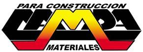 Materiales Para Construcción-CAMDA-SA-DE-CV-en-Jalisco-encuentralos-en-Sección-Amarilla-PLA