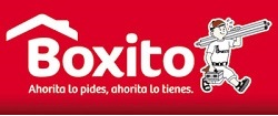 Materiales Para Construcción-GRUPO-BOXITO-en-Yucatan-encuentralos-en-Sección-Amarilla-SPN