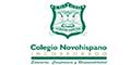 Escuelas, Institutos Y Universidades-COLEGIO-NOVOHISPANO-en-Puebla-encuentralos-en-Sección-Amarilla-BRP