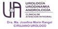 Médicos Cirujanos-DRA-MA-JOSEFINA-MORIN-RANGEL-en-Nuevo Leon-encuentralos-en-Sección-Amarilla-DIA
