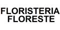 Florerías--FLORISTERIA-FLORESTE-en-Michoacan-encuentralos-en-Sección-Amarilla-PLA