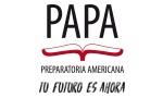 Escuelas, Institutos Y Universidades-PREPARATORIA-AMERICANA-en-Tamaulipas-encuentralos-en-Sección-Amarilla-PLA