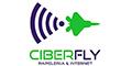 Café Internet-CIBER-FLY-en-Chihuahua-encuentralos-en-Sección-Amarilla-BRO