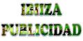 Publicaciones-Agencias De-IBIIZA-PUBLICIDAD-en-Puebla-encuentralos-en-Sección-Amarilla-BRP