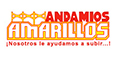 Cimbras-Alquiler De-ANDAMIOS-AMARILLOS-en-Jalisco-encuentralos-en-Sección-Amarilla-DIA
