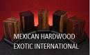 Madera-Aserraderos Y Madererías-MEXICAN-HARDWOOD-EXOTIC-INTERNATIONAL-en-Campeche-encuentralos-en-Sección-Amarilla-SPN