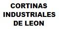 Cortinas De Acero-CORTINAS-INDUSTRIALES-DE-LEON-en-Guanajuato-encuentralos-en-Sección-Amarilla-DIA