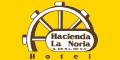 Hoteles-HOTEL-HACIENDA-LA-NORIA-en-Oaxaca-encuentralos-en-Sección-Amarilla-BRP