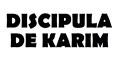 Tarot Y Lectura De Cartas-DISCIPULA-DE-KARIM-en-Morelos-encuentralos-en-Sección-Amarilla-PLA
