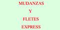 Fletes Y Mudanzas-MUDANZAS-Y-FLETES-MANUEL-EXPRESS-en-Aguascalientes-encuentralos-en-Sección-Amarilla-SPN