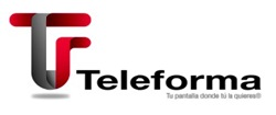 Televisión-Soportes Para-TELEFORMA-en-Distrito Federal-encuentralos-en-Sección-Amarilla-PLA