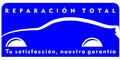 Talleres De Electricidad Automotriz-REPARACION-TOTAL-80-en-Jalisco-encuentralos-en-Sección-Amarilla-BRP