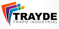 Trapos-Compra-Venta-TRAPO-INDUSTRIAL-TRAYDE-en--encuentralos-en-Sección-Amarilla-SPN