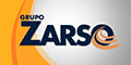 Construcción-GRUPO-ZARSO-en-Quintana Roo-encuentralos-en-Sección-Amarilla-DIA