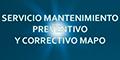 Instalaciones Eléctricas-SERVICIO-MANTENIMIENTO-PREVENTIVO-Y-CORRECTIVO-MAPO-en-Campeche-encuentralos-en-Sección-Amarilla-SPN