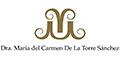 Médicos Dermatólogos-DRA-MARIA-DEL-CARMEN-DE-LA-TORRE-SANCHEZ-en-Distrito Federal-encuentralos-en-Sección-Amarilla-BRP