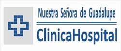 Hospitales, Sanatorios Y Clínicas-CLINICA-HOSPITAL-NUESTRA-SENORA-DE-GUADALUPE-en-Oaxaca-encuentralos-en-Sección-Amarilla-BRP