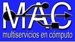Computadoras-Mantenimiento Y Reparación De-MAC-MULTI-SERVICIOS-EN-COMPUTO-en-Chiapas-encuentralos-en-Sección-Amarilla-PLA