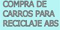 Automoviles-Agencias Y Compra-Venta-COMPRA-DE-CARROS-PARA-RECICLAJE-ABS-en-Baja California-encuentralos-en-Sección-Amarilla-DIA