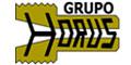 Sandblasteo-Máquinas Para-HORUS-en-Distrito Federal-encuentralos-en-Sección-Amarilla-BRP