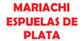 Mariachis-Conjuntos De-MARIACHI-ESPUELAS-DE-PLATA-en-Colima-encuentralos-en-Sección-Amarilla-DIA