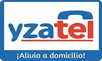 Farmacias, Boticas Y Droguerías-FARMACIAS-YZA-en-Yucatan-encuentralos-en-Sección-Amarilla-BRO