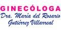 Médicos Ginecólogos Y Obstetras-DRA-MARIA-DEL-ROSARIO-GUTIERREZ-VILLARREAL-en-Nayarit-encuentralos-en-Sección-Amarilla-BRP