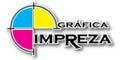 Imprentas Y Encuadernaciones-GRAFICA-IMPREZA-en-Coahuila-encuentralos-en-Sección-Amarilla-DIA