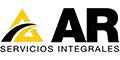 Sanitarios Portátiles-Alquiler Y Venta-AR-MULTISERVICIOS-en-San Luis Potosi-encuentralos-en-Sección-Amarilla-SPN