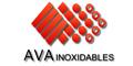 Láminas Perforadas-AVA-INOXIDABLES-en-Nuevo Leon-encuentralos-en-Sección-Amarilla-PLA