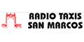 Taxis--RADIO-TAXIS-SAN-MARCOS-en-Aguascalientes-encuentralos-en-Sección-Amarilla-BRP