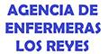 Enfermeras-AGENCIA-DE-ENFERMERAS-LOS-REYES-en-Mexico-encuentralos-en-Sección-Amarilla-PLA
