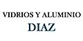 Vidrios Y Cristales-VIDRIOS-Y-ALUMINIO-DIAZ-en-Michoacan-encuentralos-en-Sección-Amarilla-PLA