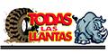 Llantas Para Vehículos Agrícolas-TODAS-LAS-LLANTAS-en-Coahuila-encuentralos-en-Sección-Amarilla-PLA