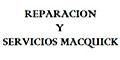 Computadoras-Mantenimiento Y Reparación De-REPARACION-Y-SERVICIOS-MACQUICK-en-Distrito Federal-encuentralos-en-Sección-Amarilla-PLA