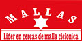 Malla Ciclón-MALLAS-ESTRELLA-en-Chihuahua-encuentralos-en-Sección-Amarilla-PLA