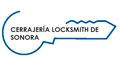 Cerrajerías-CERRAJERIA-LOCKSMITH-DE-SONORA-en--encuentralos-en-Sección-Amarilla-SPN