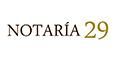 Notarios-NOTARIA-29-en-Nayarit-encuentralos-en-Sección-Amarilla-BRP