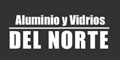Vidrios Y Cristales-ALUMINIO-Y-VIDRIOS-DEL-NORTE-en-Nuevo Leon-encuentralos-en-Sección-Amarilla-PLA