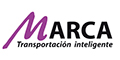 Fletes-MARCA-TRANSPORTACION-INTELIGENTE-en-Nuevo Leon-encuentralos-en-Sección-Amarilla-SPN
