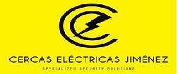 Cercas Electrificadas-CERCAS-ELECTRICAS-JIMENEZ-en-Puebla-encuentralos-en-Sección-Amarilla-DIA