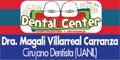 Dentistas Especialistas En Niños-Paidodoncia-DRA-MAGALI-VILLARREAL-CARRANZA-en-Coahuila-encuentralos-en-Sección-Amarilla-BRP